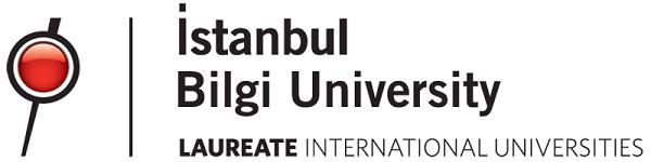 logo bilgi