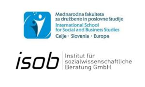 issbs + isob za cisotra