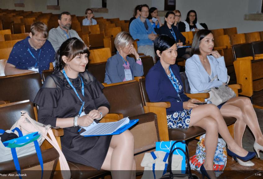 CiSoTRA - Napoli 2018 meeting