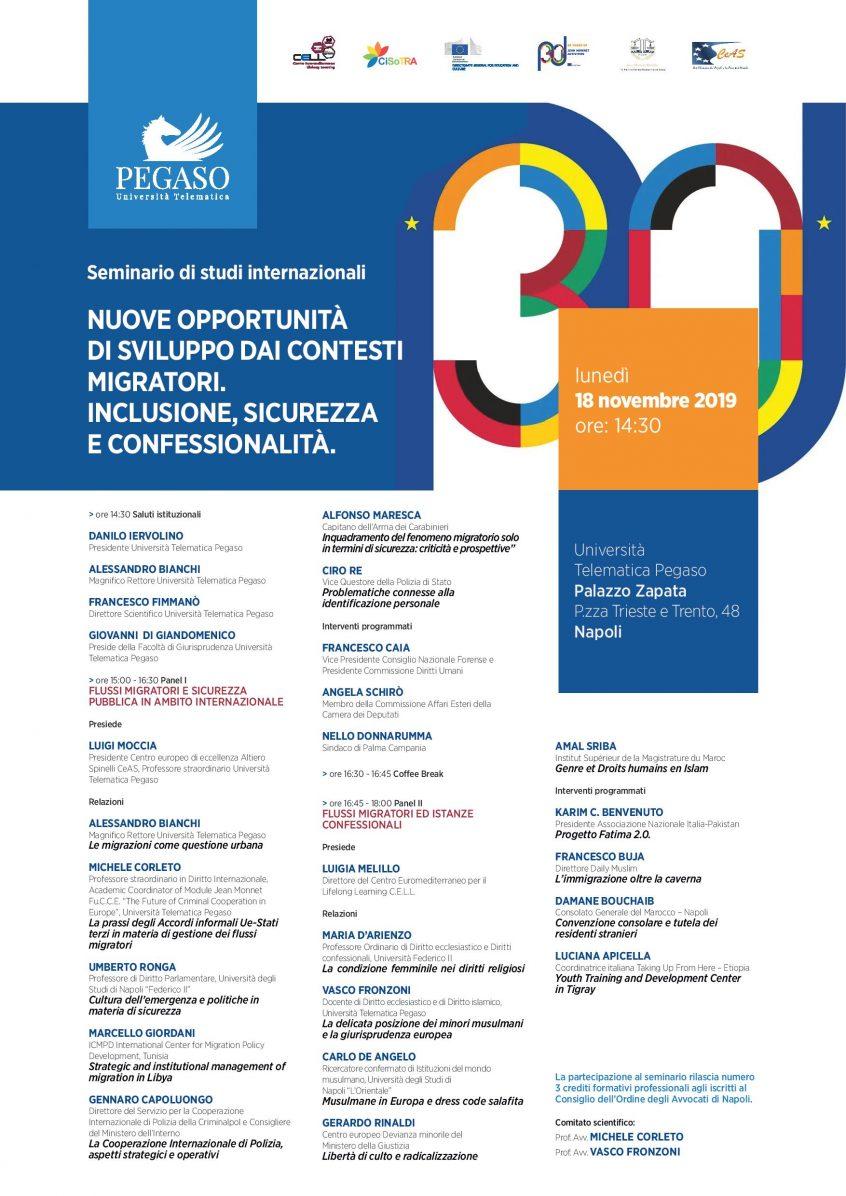 (18-11-2019) Locandina - Seminario di studi internazionali-page-001