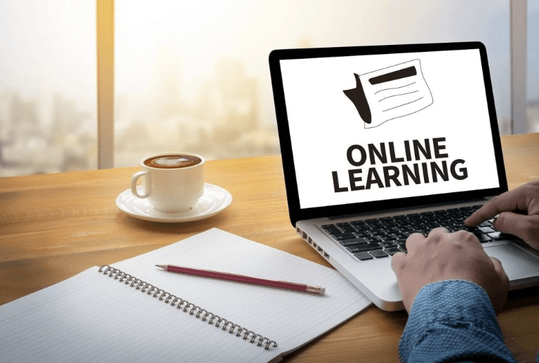 CiSoTRA General Training – Elearning