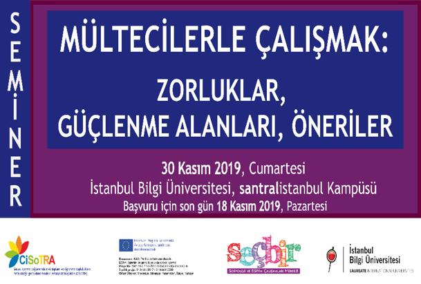 Cisotra Turkey 2
