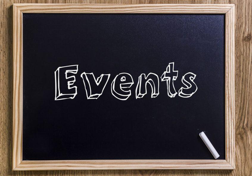 Cisotra events 2020